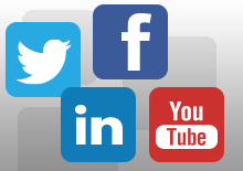 Thumbnail image | Social Media Lawyers Actually Use